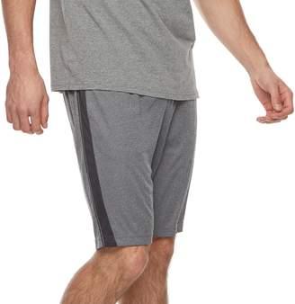 Tek Gear Big & Tall DRY TEK Shorts