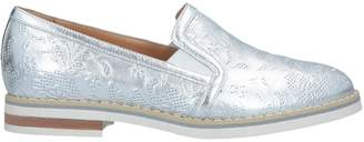 DONNA SOFT Loafers - Item 11632179NR