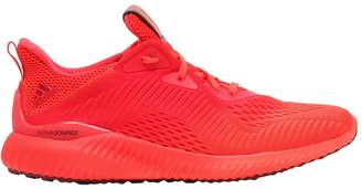 adidas Alphabounce Mesh Sneakers