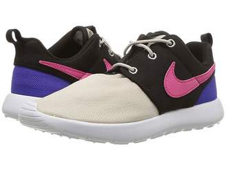 Nike Roshe One (Little Kid)