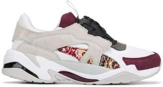 Puma Glacier sneakers