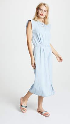 Joie Awel Dress