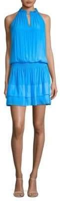 Ramy Brook Mackinley Dress