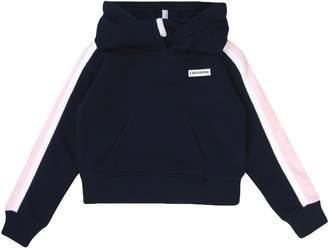 Converse Sweatshirts - Item 12167754WF