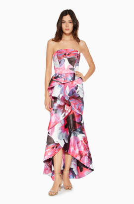 Parker Brenda Dress