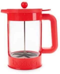 Bodum Ice Coffee Maker