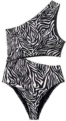 Beach Riot Celine One Piece Swimsuit - 100% Exclusive