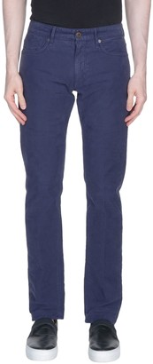 Incotex Casual pants - Item 36852889
