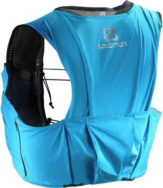 Salomon S-Lab Sense Ultra 8L Hydration Vest