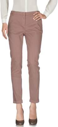 Manila Grace Casual pants - Item 36866608CR