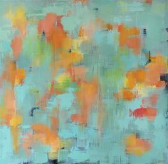 Williams-Sonoma Drew Noel Marin, Tropical Rain