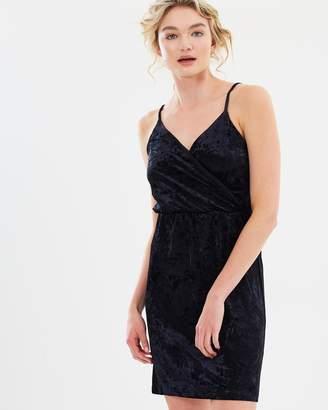 Vero Moda Vigga Singlet Dress