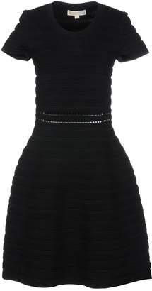 MICHAEL Michael Kors Short dresses - Item 34848563JB