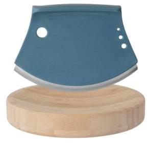 Berghoff Leo Collection Herb Cutter Set