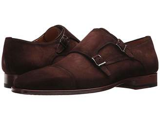 Magnanni Easton