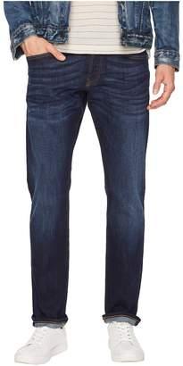 Scotch & Soda Ralston in Beaten Back Men's Jeans