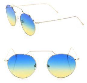 Illesteva Wynwood III 55MM Aviator Sunglasses $177 thestylecure.com