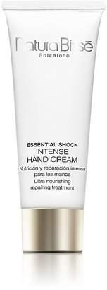 Natura Bisse Women's Essential Shock Intense Hand Cream