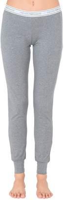 Emporio Armani Sleepwear - Item 48189583IT