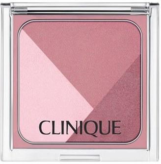 Clinique 'Sculptionary' Cheek Contouring Palette - Defining Berries $33 thestylecure.com