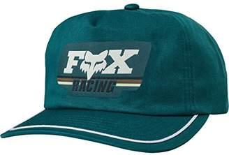 d79e899a415 Fox Junior s Retro Unstructured Snapback HAT