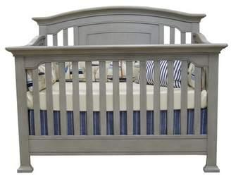 Centennial Medford 4-in-1 Convertible Crib
