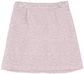 Dolce & Gabbana Skirts - Item 35340199PW