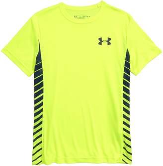 Under Armour MK1 HeatGear(R) T-Shirt