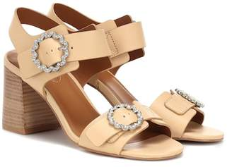 d7f71bbb2068 See by Chloe Sandals For Women - ShopStyle UK