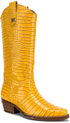 Sam Edelman Oakland Boot