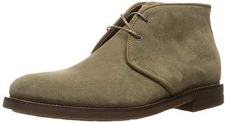 Aquatalia by Marvin K Aquatalia Men's Carlos Chukka Boot