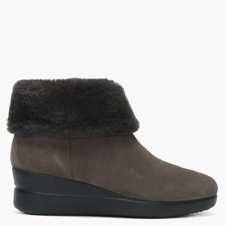 Geox Womens > Shoes > Boots