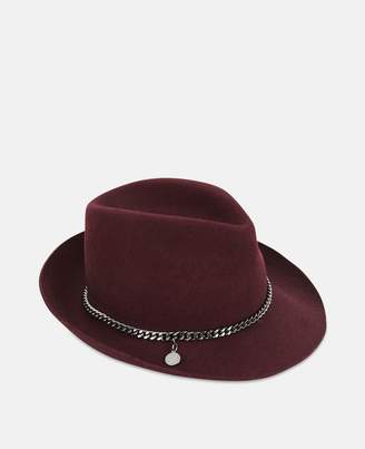 Stella McCartney Hats - Item 46584634