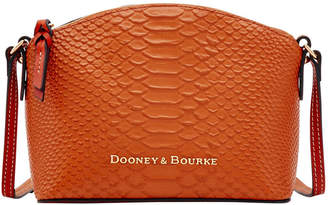 Dooney & Bourke Caldwell Ruby Crossbody