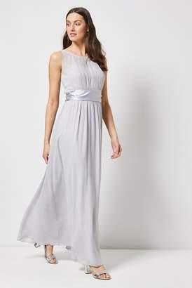 6c25b8c11a5a Dorothy Perkins Maxi Dress - ShopStyle UK
