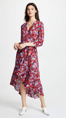 Alexis Lorna Dress