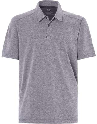 Oakley Aero Ellipse Polo - Men's