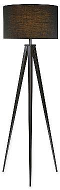 JCPenney Director Floor Lamp