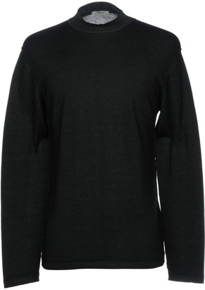 Crossley Turtlenecks - Item 39851055QN
