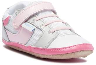 Robeez Ms.Tori Tenny Sneakers (Baby)