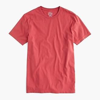 J.Crew Broken-in T-shirt