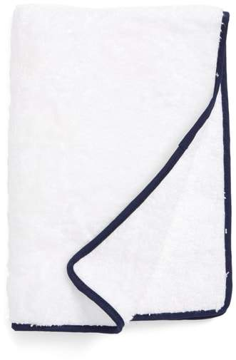 Cairo Guest Towel