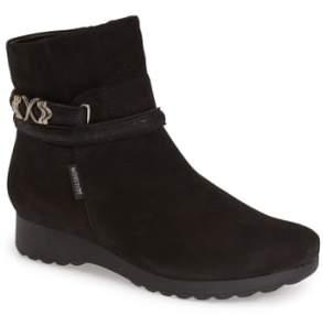 Mephisto 'Azzura' Boot
