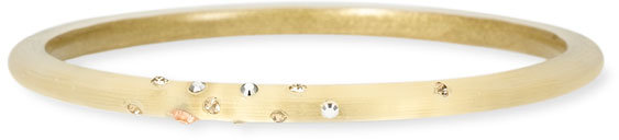 Alexis Bittar 'Diamond Dust' Tiny Bangle