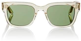 Barton Perreira Men's Stax Sunglasses
