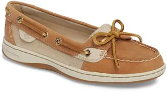 Sperry 'Angelfish' Boat Shoe