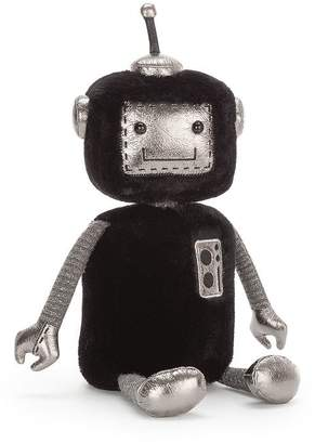 Jellycat Jellybot - Ages 0+