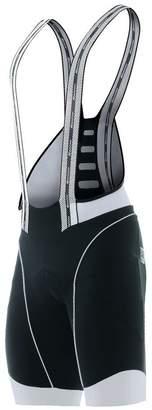 Santini BCOOL Bib Shorts - Men's