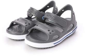 Crocs (クロックス) - クロックス crocs 14854 クロックバンド2 サンダル