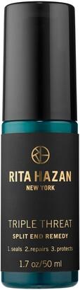 Rita Hazan - Triple Threat Split End Remedy